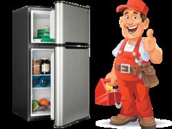 Ремонт холодильников в Туле